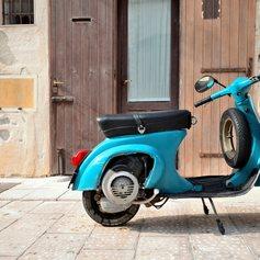 Italy photo 28