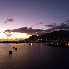 St Kitts and Nevis photo 22