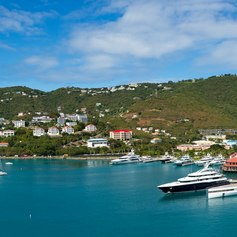 Virgin Islands photo 24