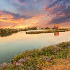 East Coast Italy photo 7