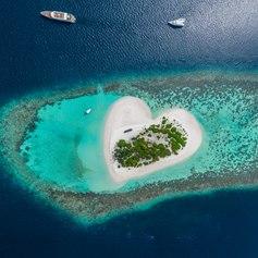Maldives photo 41