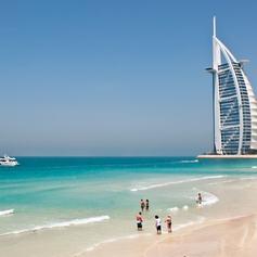 Dubai photo 7