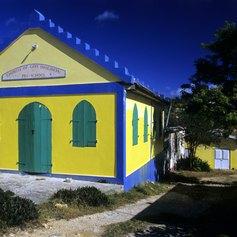 Anguilla photo 18
