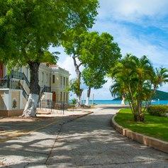 US Virgin Islands photo 41