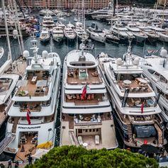 Monaco photo 30