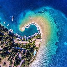 Corfu photo 24