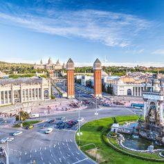 Barcelona photo 23