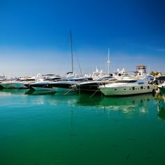Mallorca photo 12