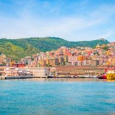 Genoa photo 36