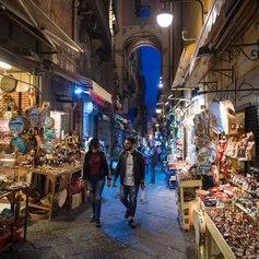 Naples photo 17