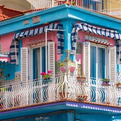Amalfi Coast photo 24
