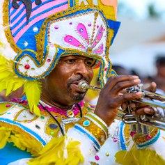 Bahamas photo 35