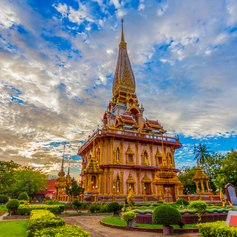 Phuket photo 12