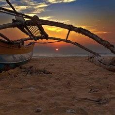 Sri Lanka photo 7