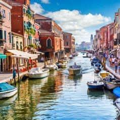 East Coast Italy photo 24