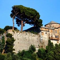 Portofino photo 36