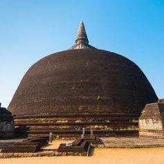 Sri Lanka photo 11