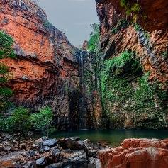 Australia photo 31