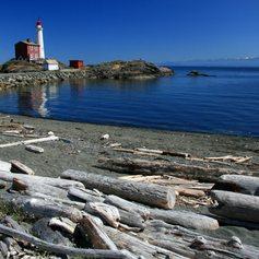 British Columbia photo 10