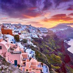 Greece photo 4