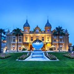 Monaco photo 24