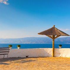 Saronic Islands photo 10