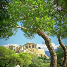 Athens & Mainland  photo 16