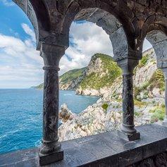 Italy photo 12