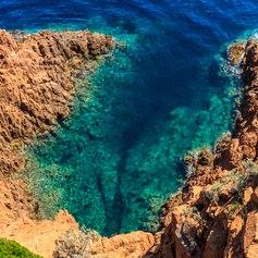 French Riviera photo 28