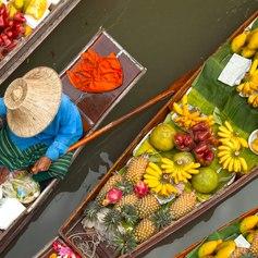 Thailand photo 5