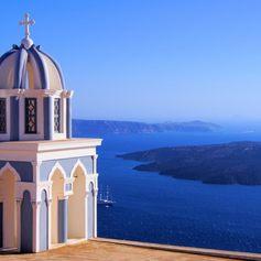 Cyclades Islands photo 18