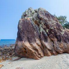Whitsundays photo 34