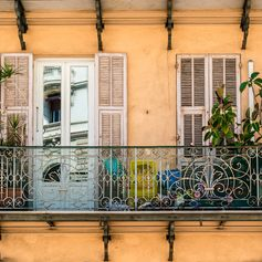 French Riviera photo 40