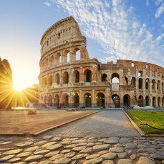 Italy photo 5