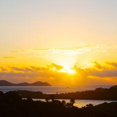 US Virgin Islands photo 46