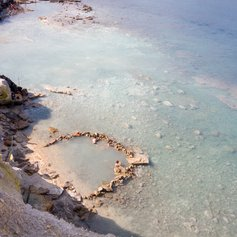 Aeolian Islands photo 28