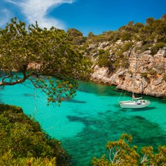 Mallorca photo 4