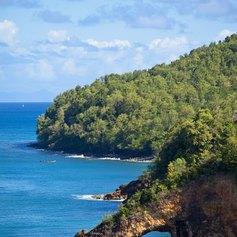St Lucia photo 13