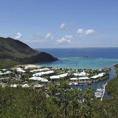 Anguilla photo 10