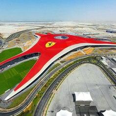 Arabian Gulf photo 10