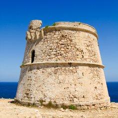 The Balearics photo 6