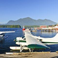 British Columbia photo 6
