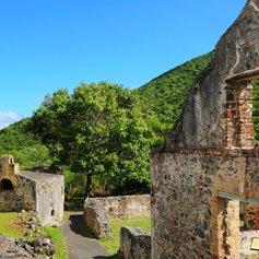 Virgin Islands photo 17