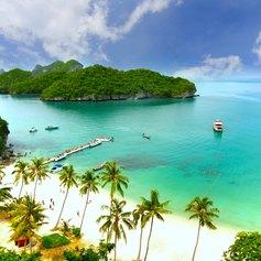 Thailand photo 34