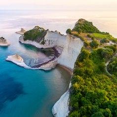 Corfu photo 13