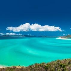 Australia photo 35
