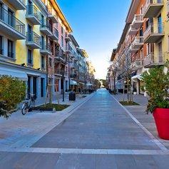 East Coast Italy photo 16