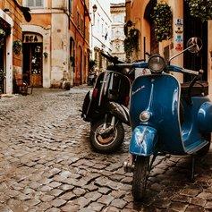 Italy photo 41