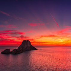The Balearics photo 10