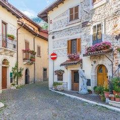 East Coast Italy photo 5